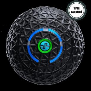 Вибромассажный шар <strong>COMPEX MOLECULE™</strong>
