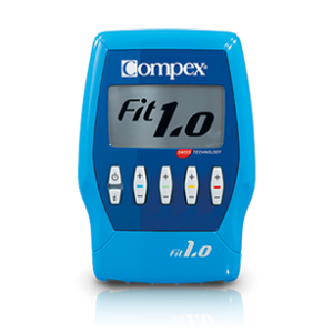 Compex  <strong>FIT 1.0</strong>
