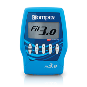 Compex  <strong>FIT 3.0</strong>