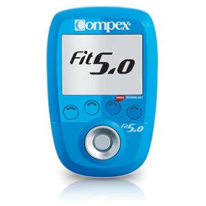 Compex  <strong>FIT 5.0</strong>