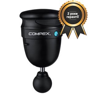 Массажер <strong>COMPEX FIXX MINI</strong>