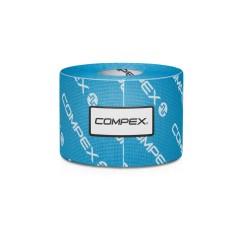 Кинезиотейп <strong>COMPEX </strong>