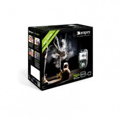 Электростимулятор мышц <strong>Compex  SP 8.0</strong> Серия WOD