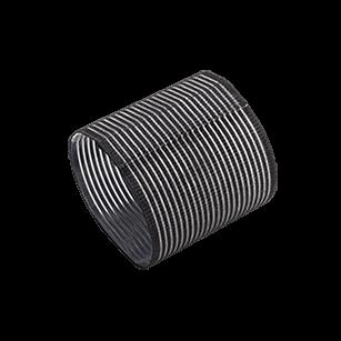 Эластичные ремешки <strong>для беспроводных Compex</strong>
