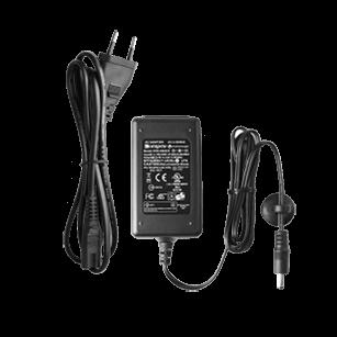 Зарядное устройство 3,5A<strong>Compex</strong>