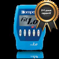 FIT 1.0  Compex
