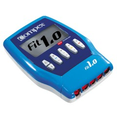 FIT 1.0  <strong>Compex</strong>