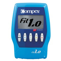 Электростимулятор мышц <strong>Compex FIT 1.0</strong>