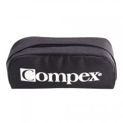 FIT 5.0  <strong>Compex</strong>