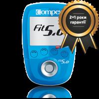 FIT 5.0  Compex