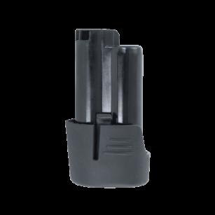 Аккумулятор для массажера<strong> FIXX 1.0</strong>