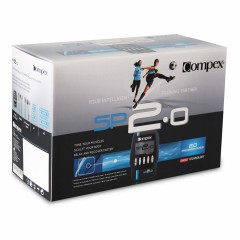 Compex  <strong>SP 2.0</strong>