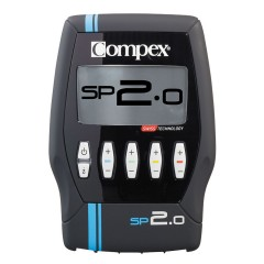 Электростимулятор мышц <strong>Compex SP 2.0</strong>